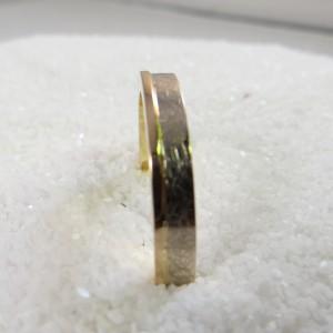 ring-goud-wit-geel-rood-002