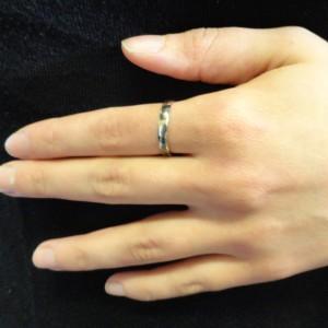 ring-goud-zilver-mokume-003