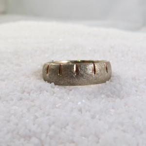 ring-witgoud-roodgoud-gleufjes-002