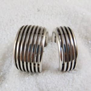 ring-zilver-galaxy-set-002