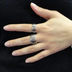 ring-zilver-galaxy-set-003