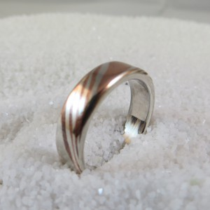 ring-zilver-mokume-glad-001