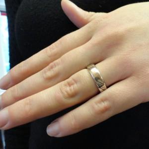 ring-zilver-mokume-glad-004