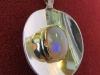 hanger-zilver-goud-opaal-kommetje-01