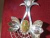 hanger-zilver-goud-unakiet-xxl-02