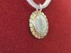 hanger-zilver-goud-opaal-ovaal-01