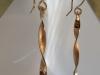 oorhangers-rosegoud-twist-01