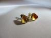 oorstekers-goud-citrien-apart-slijpsel-01