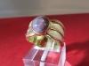 ring-goud-robijn-paarsig-01