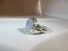 ring-zilver-kwarts-blauw-01