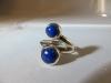 ring-zilver-lapislazuli-01