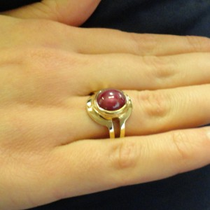ring-goud-strak-robijn-004