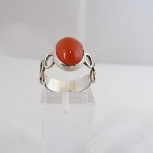 ring-zilver-carneool001