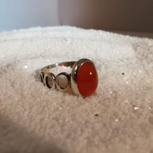 ring-zilver-open-carneool-003