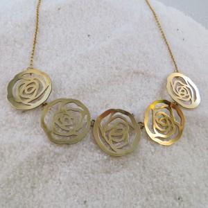 collier-goud-bloemetjes-001