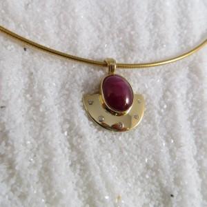 hanger-goud-robijn-diamant-002