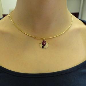 hanger-goud-robijn-diamant-003