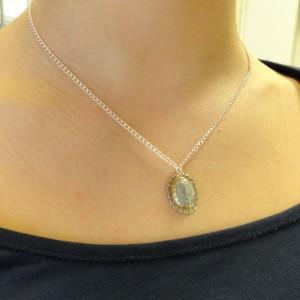 hanger-zilver-goud-opaal-ovaal-003