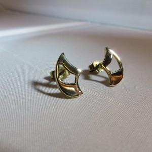 oorstekers-goud-diamantje-01