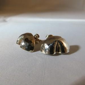 oorstekers-zilver-gesmeed-01