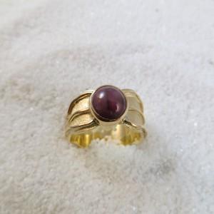 ring-goud-draden-robijn-001