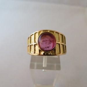 ring-goud-robijn-002