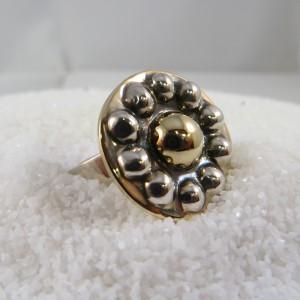 ring-zilver-goud-bollen-002