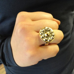 ring-zilver-goud-bollen-004
