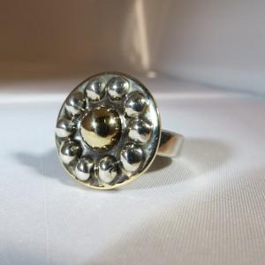ring-zilver-goud-bolletjes-01