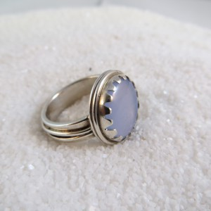 ring-zilver-kwarts-blauw-003
