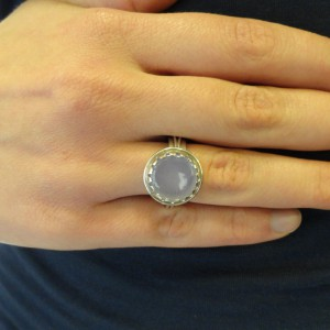 ring-zilver-kwarts-blauw-004