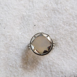 ring-zilver-kwarts-wit-002