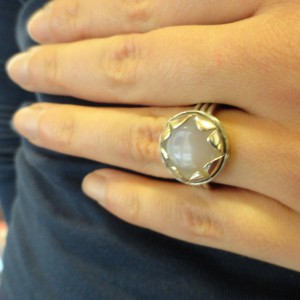 ring-zilver-kwarts-wit-004