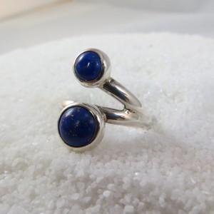 ring-zilver-lapis-lazuli-003