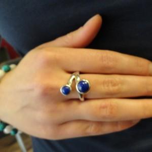 ring-zilver-lapis-lazuli-004