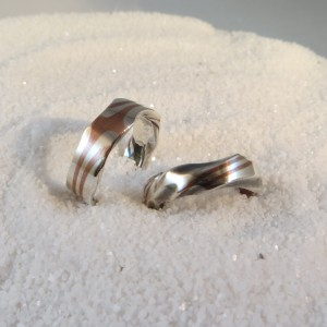 ring-zilver-mokume-contour-006