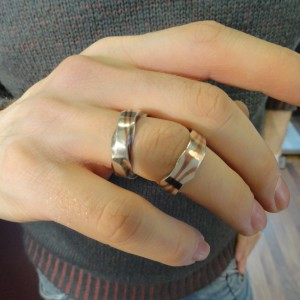 ring-zilver-mokume-contour-008