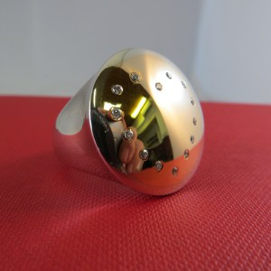 ring-zilver-rosegoud-diamantjes-01