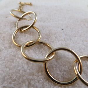 armband-goud-grote-ringen-002