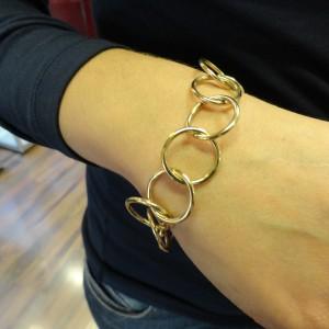 armband-goud-grote-ringen-003