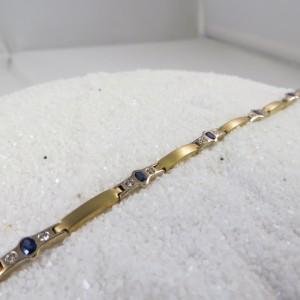 armband-goud-saffier-diamant-002