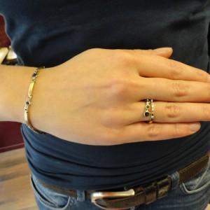 armband-goud-saffier-diamant-003