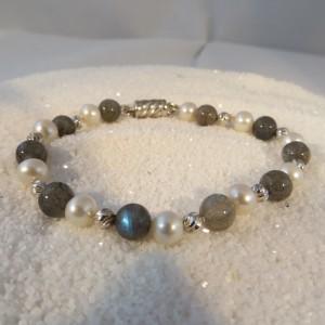 armband-labradoriet-parel-zilver-002