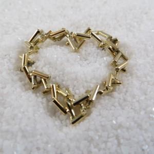 broche-goud-hartje-staafjes-001