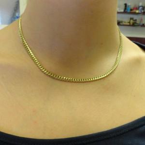 collier-goud-gourmet-002