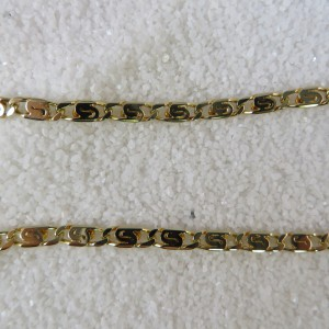 collier-goud-s-collier-003