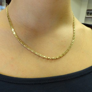 collier-goud-s-collier-004