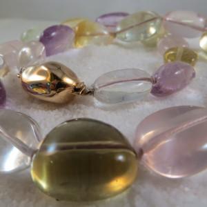 collier-multicolour-goud-002