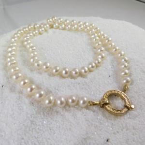 collier-parel-goud-002