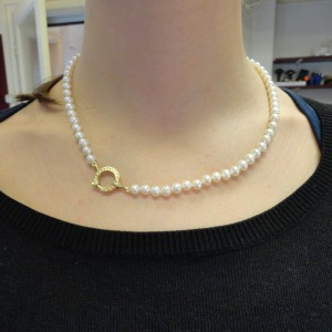 collier-parel-goud-003